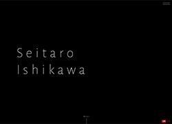 指揮者 石川征太郎様 ウェブサイト